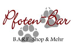 Pfoten-Bar